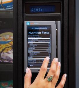 air vend credit card reader