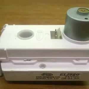 Seaga vending machine motor ELI-920