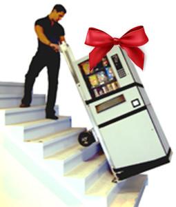 set-up-vending-machine