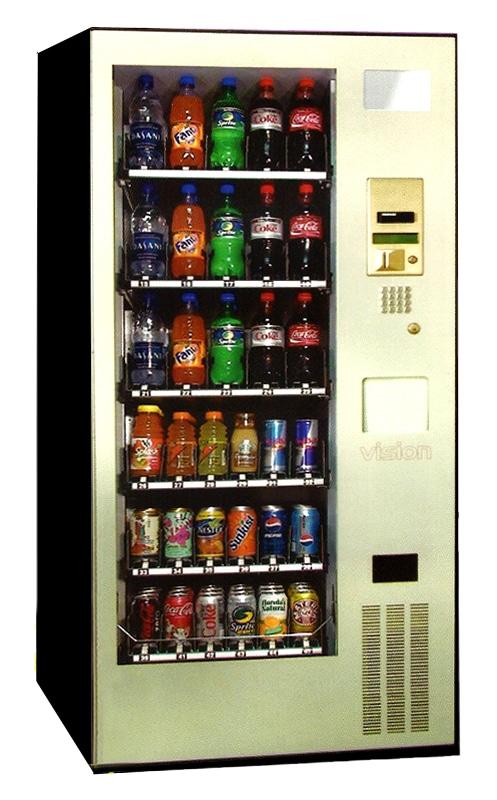 soda vending machine manuals  antares refrigerator