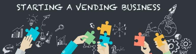 buy vending machines