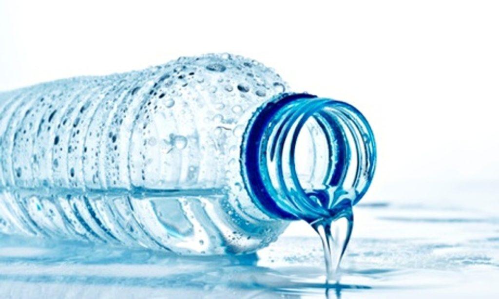Bottled-Water1
