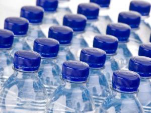 bottled-water-e1464359972754