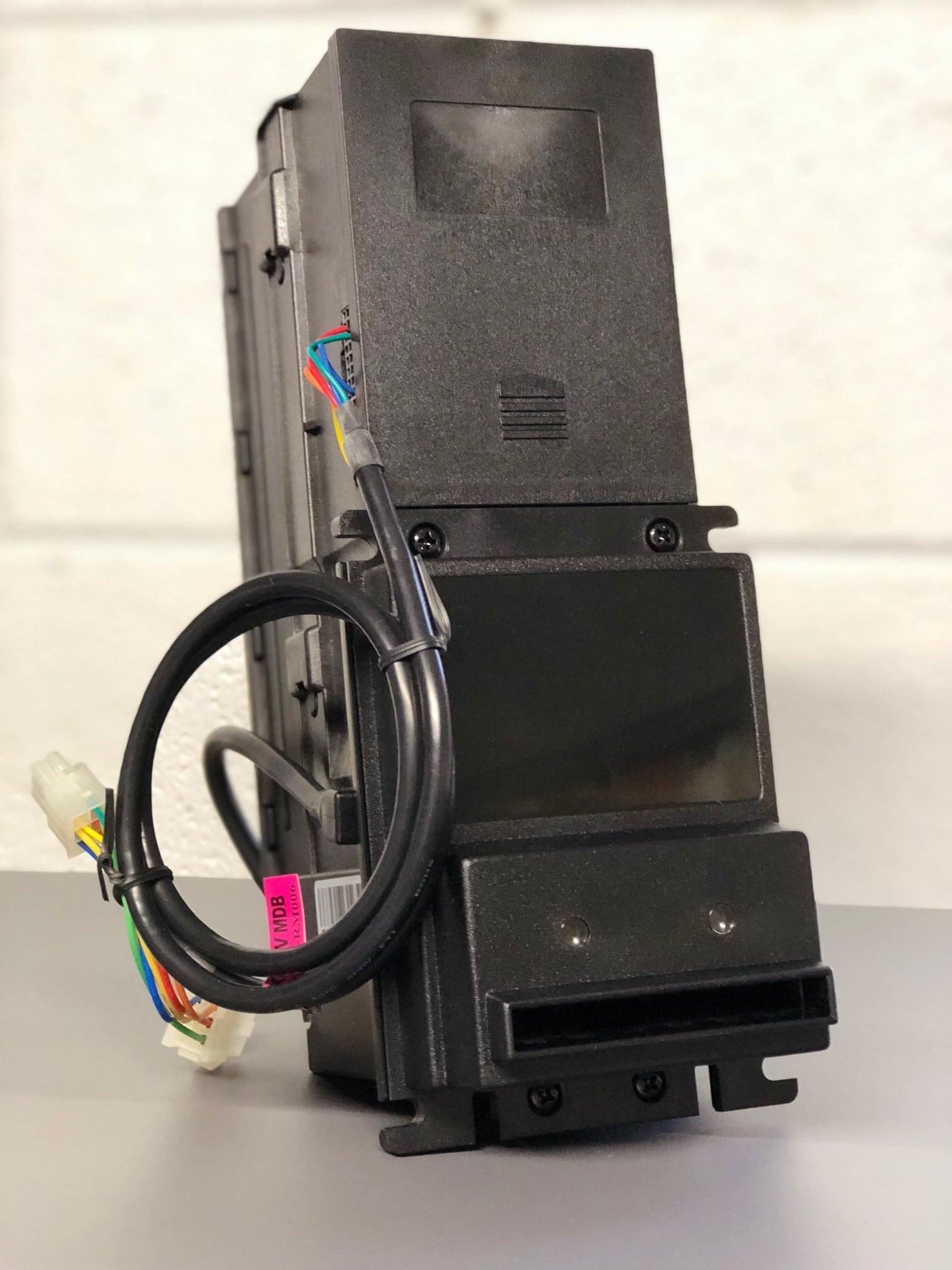 ICT V6 Bill Validator for a Vending Machine Photo