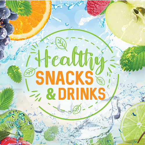Learn more about our custom smart healthy vending machines.